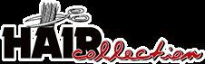 Friseur Leverkusen – Friseursalon Leverkusen Logo